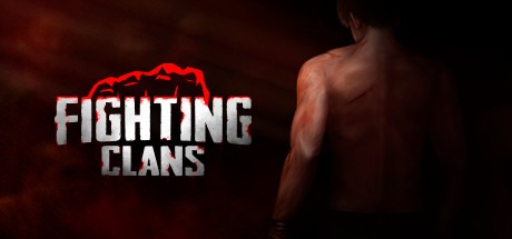 Fighting Clans Free Download