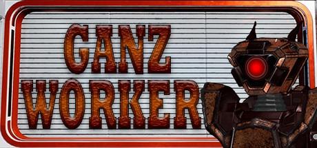 GANZWORKER Free Download