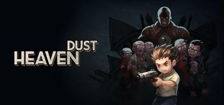Heaven Dust Free Download