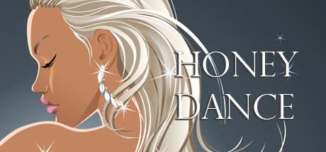 Honey Dance Free Download