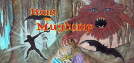 Hunt the Muglump Free Download