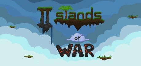 IIslands of War Free Download