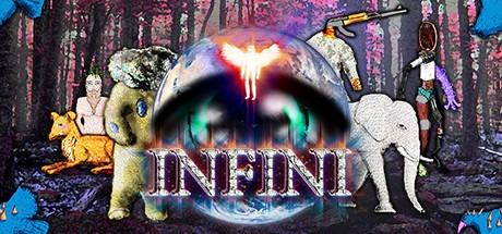 Infini Free Download