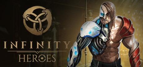 Infinity Heroes Free Download
