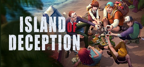 Island of Deception Free Download
