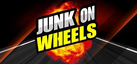 Junk on Wheels Free Download