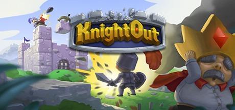KnightOut Free Download