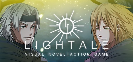 Lightale Free Download