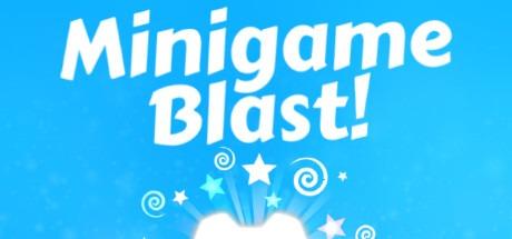 Minigame Blast Free Download