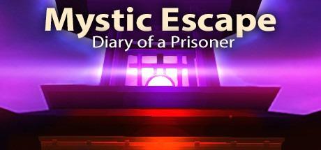 Mystic Escape - Diary of a Prisoner Free Download