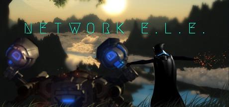 Network E.L.E. Free Download