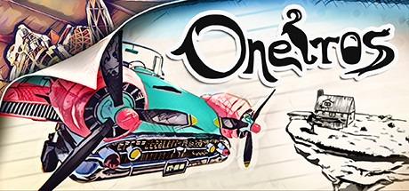 Oneiros Free Download