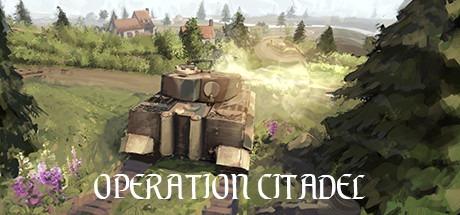 Operation Citadel Free Download