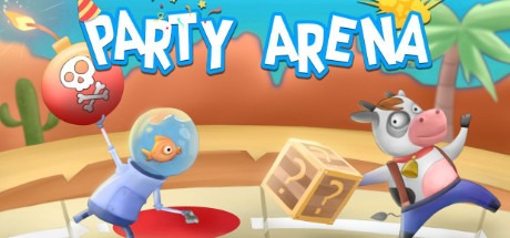 Party Arena: Board Game Battler Free Download