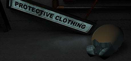 Protective Clothing Free Download