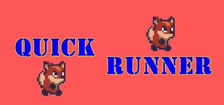 Quick Runner Free Download