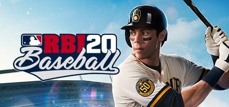 R.B.I. Baseball 20 Free Download