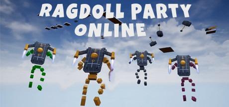 Ragdoll Party Online Free Download