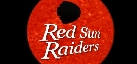 Red Sun Raiders Free Download