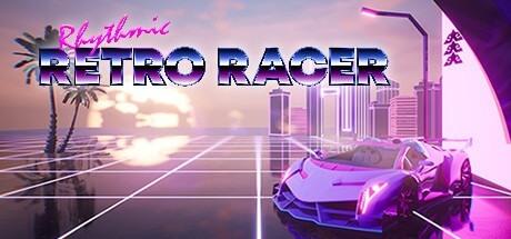 Rhythmic Retro Racer Free Download