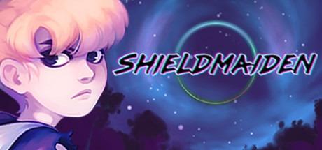 Shieldmaiden Free Download