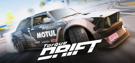 Torque Drift Free Download
