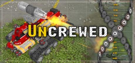 Uncrewed Free Download