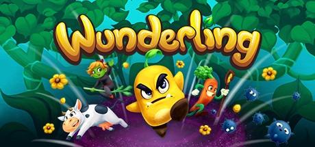 Wunderling Free Download