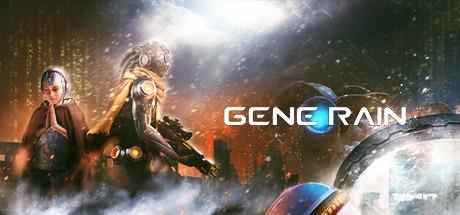 Gene Rain Free Download