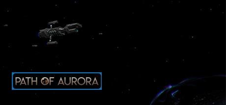 Path Of Aurora Free Download