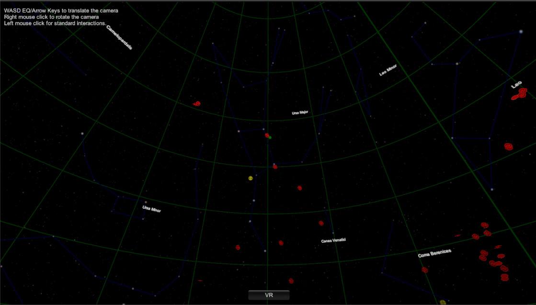 PlanetariumVR Free Download