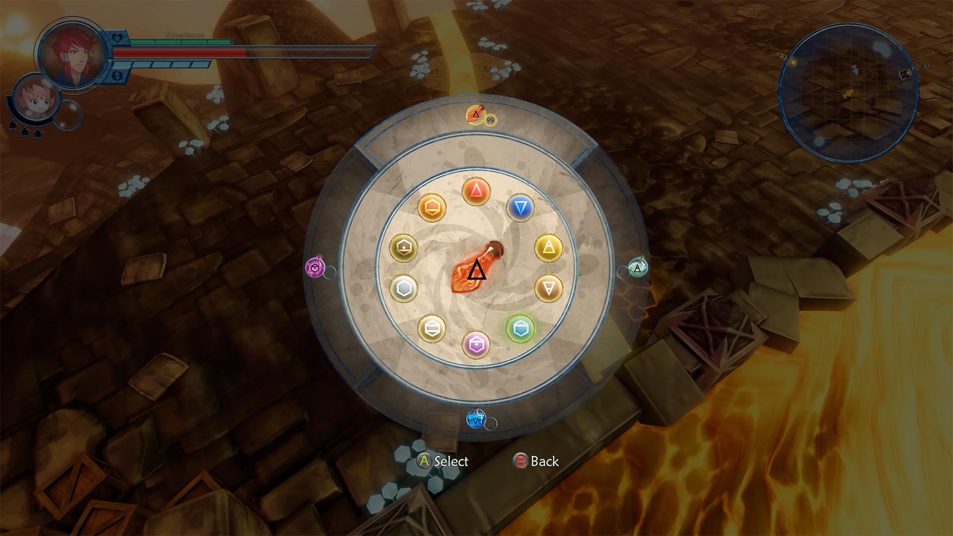 Alchemist Adventure Free Download