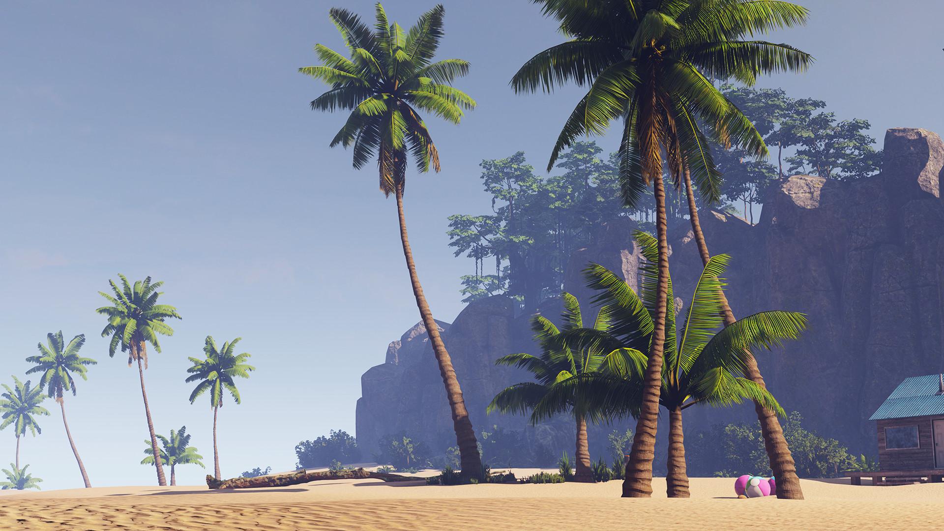 Virtual Vacations Free Download