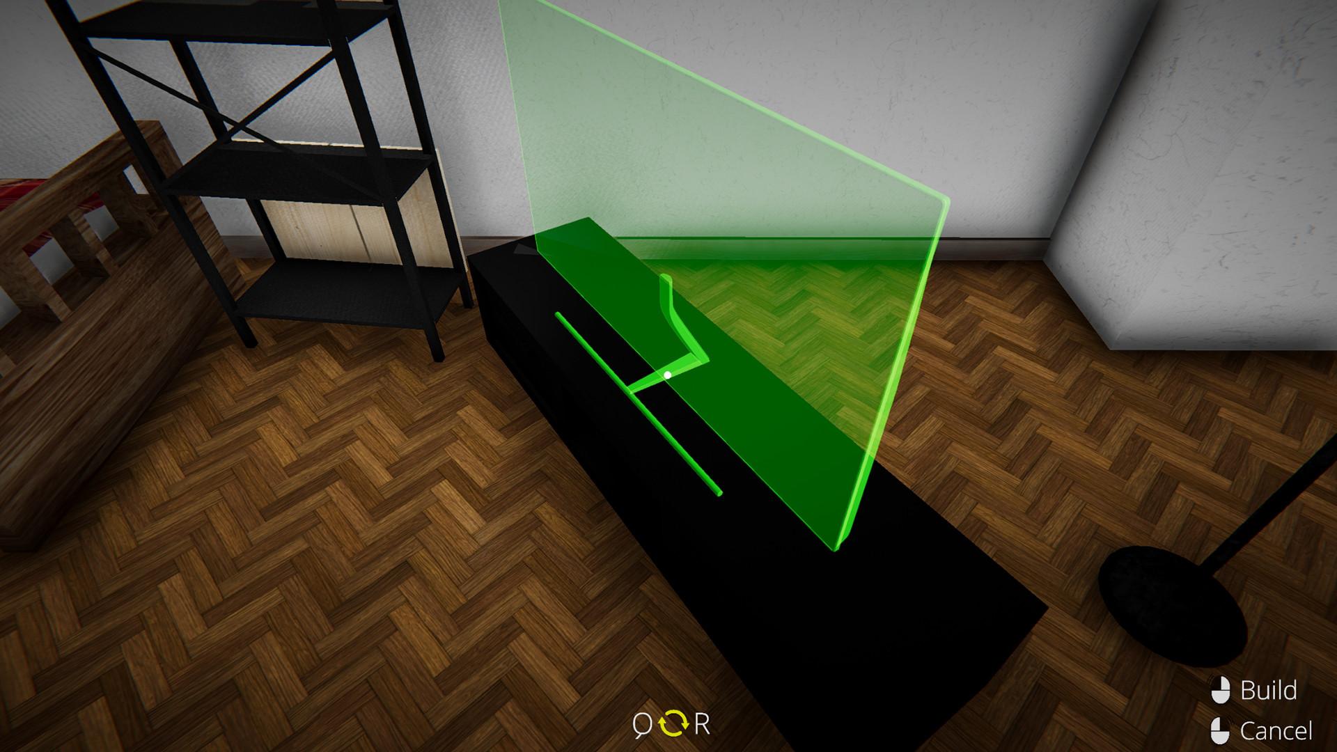 Streamer Life Simulator Free Download
