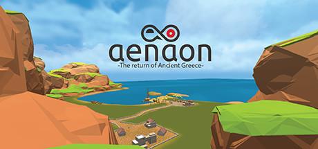 Aenaon Free Download
