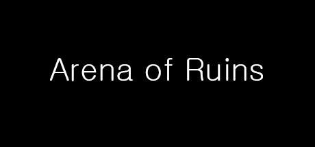 Arena of Ruins Free Download