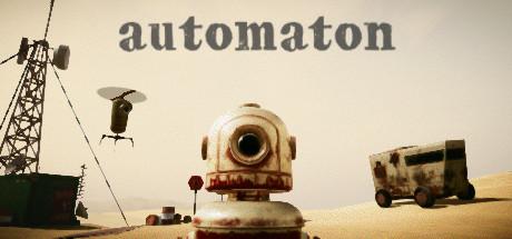 Automaton Free Download