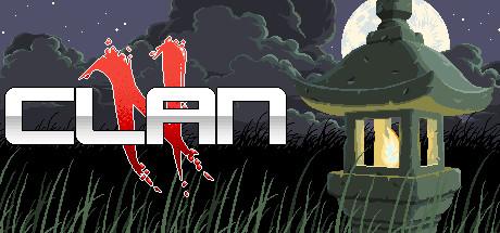 Clan N Free Download