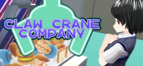 Claw Crane Company Free Download