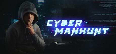 Cyber Manhunt Free Download