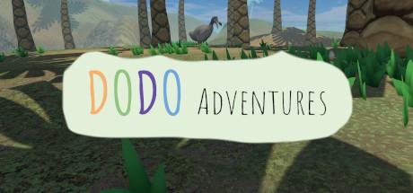 Dodo Adventures Free Download