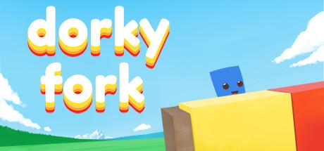 Dorky Fork Free Download