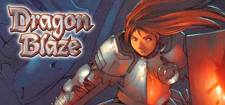 Dragon Blaze Free Download