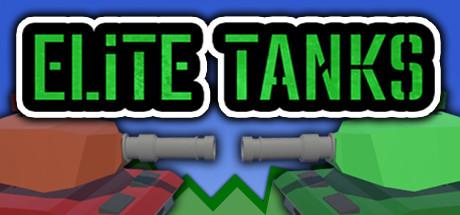 Elite Tanks Free Download