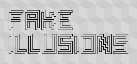 Fake Illusions Free Download