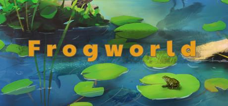 Frogworld Free Download