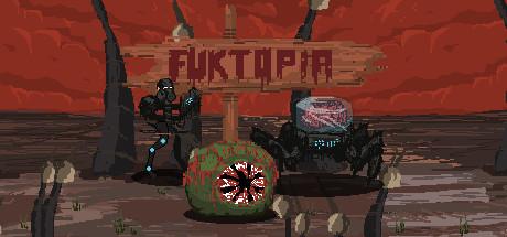 FukTopia Free Download