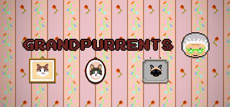 Grandpurrents Free Download