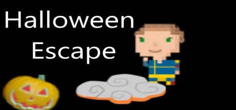 Halloween Escape Free Download