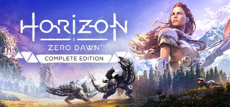 Horizon Zero Dawn™ Complete Edition Free Download